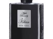 Kilian A Taste Of Heaven edp 50ml Tester