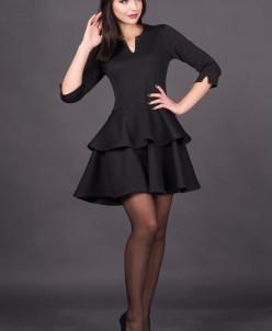 Платье Alice pk1096