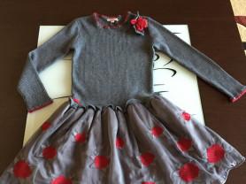Artigli платье р.6