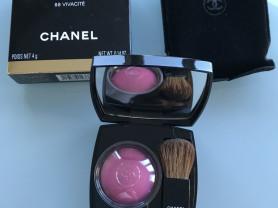 Chanel Новые румяна Joues Contraste 88 Оригинал!