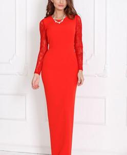 Платье Алисия (П-28-3)