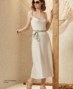платье NiV NiV Артикул: 1341