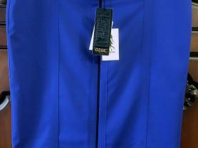 Новая стильная юбка ozge размер 54-56