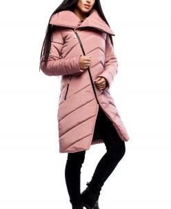 Куртка Лаос P1069M3484