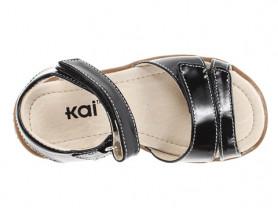Босоножки See Kai Run (США)
