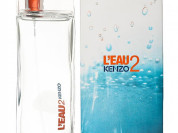 Kenzo L'eau 2 Kenzo pour homme 100 ML Новая