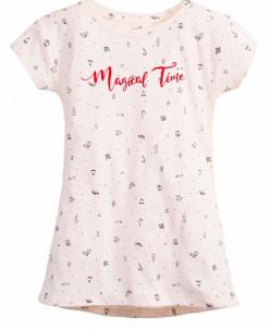 Сорочка для девочки Crockid