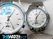Часы мужские Swiss Army