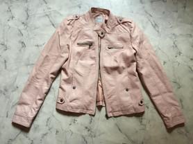 Новая куртка из эко кожи Vero Moda р.М