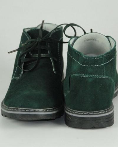 Пристрой ботинок!!!