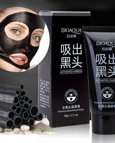 маска пленка применение