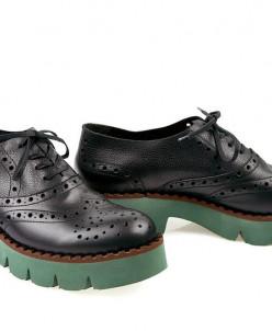 Женские туфли Grand Style