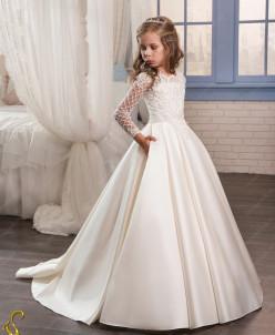 Платье детское FG0524