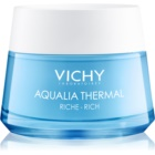 Vichy Aqualia Thermal Rich 50ml