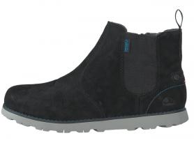 Ботинки демисезонные Viking Loekka, 32 размер