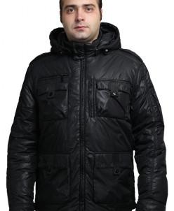 Куртка мужская SPARCO Артикул: MB 10266