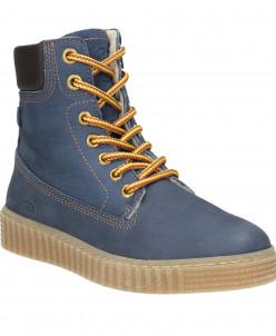 ботинки детские BATA