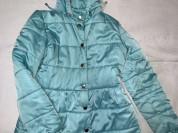 Куртка весна/осень 128-134р.