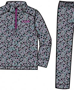 Комплект джемпер + брюки-штаны Nano зима 19-20 предзаказ!
