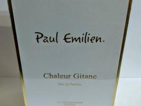 Paul Emilien Chaleur Gitane edp 100 ml