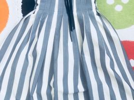 Платье Gulliver р. 134