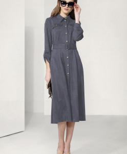 платье Gizart Артикул: 7063с