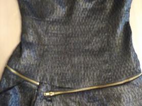 Платье Vero moda размер 10/38 на наш 44