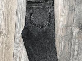 джинсы Н&М