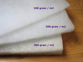 Синтепон 200г/м2,ш.150 см