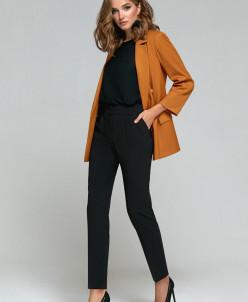 блуза, брюки, жакет Gizart Артикул: 7353г