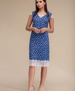 платье Gizart Артикул: 5068c