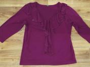 Блуза Ирида.