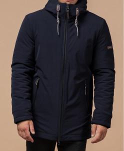 Зимняя куртка Braggart 2066