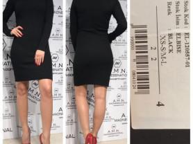 Новое платье АМN размер м/л