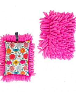 губка из микрофибры Frida