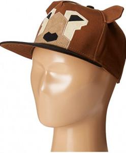 San Diego Hat Company Kids