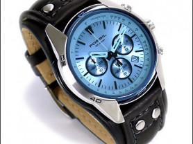 Мужские часы FOSSIL CH2564