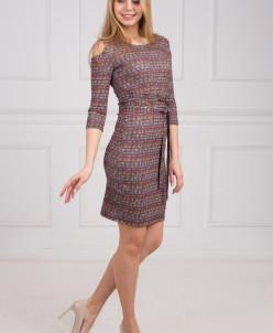 Платье Тунис 1007