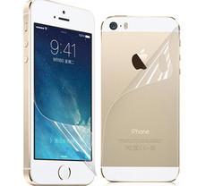 Пленка на iPhone 4 / 4s / 5 / 5S