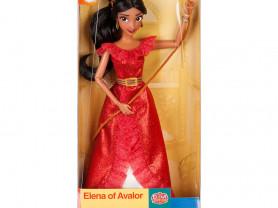 Кукла Elena of Avalor Disney