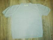 Отдам футболку вязанную, мягкую.. Р. 44-46, очень