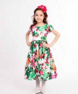 Платье 311