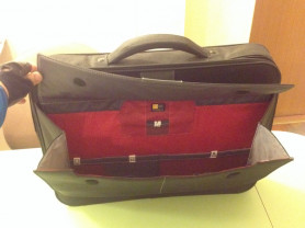 чехол сумка для ноутбука