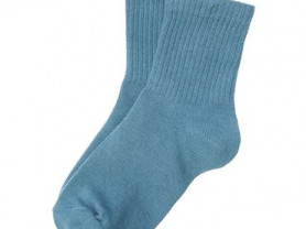 Носки Gymboree (США)
