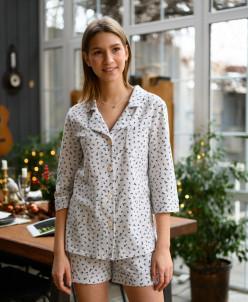 пижама 4209-22