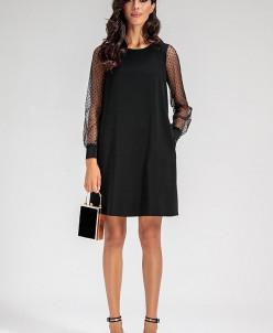 Платье М-1181