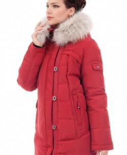 Куртка зимняя 1516-006