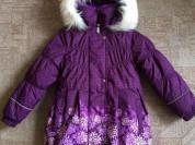Пальто зимнее Kerry р 98