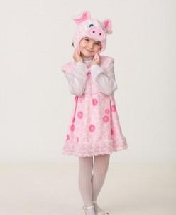 Свинка Бетта (Плюшки-зверюшки) 5320