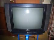 """Телевизор 21"""" Hitachi CMT2187"""